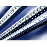 LED Profil Schienen und Zubehör