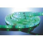 LED Stripes und Profil Schienen