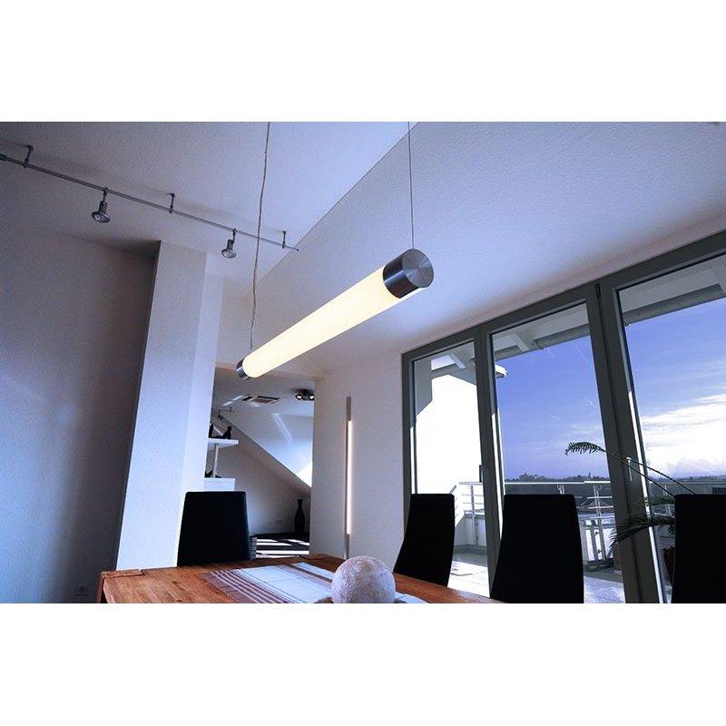 led pendelleuchte agryl i 3000k g nstig online kaufen 319 20. Black Bedroom Furniture Sets. Home Design Ideas